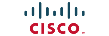 mtl umzuege referenz cisco