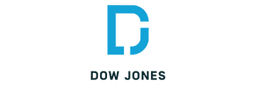 mtl umzuege referenz dow jones news
