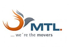 logo moving 01